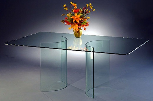 Table Tops Same Day Glass And Window Repair